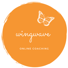 Wingwave Online Coaching