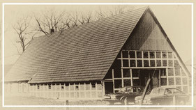 Calverhof 1960