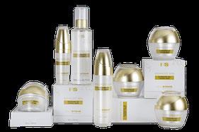 Produkte, Pflegeprodukte, Make-up, Schminken, Pflege, mit Liebe, natürlich
