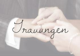 Trauungen Graz Sängerin Hochzeit