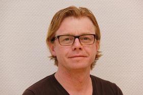 Volker Hopp, Hühnerrech 18