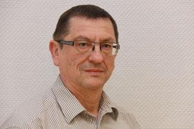 Norbert Schug, Seiterstraße 28