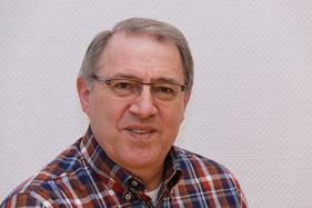 Fred Weyrich, Am Sportplatz 16