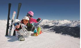 taxi navetta piste da sci Monte Pora ski snow sunColere Presolana Presolanamontepora.com