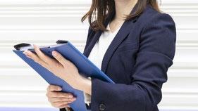 小川 美玲 小川社会保険労務士事務所 特定社会保険労務士