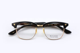 """BJ CLASSIC COLLECTION """"S-831"""" Col.2"""