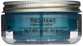 Tigi Bed Head Manipulator Styling-Gel