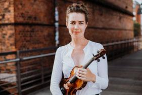 Anna Katharina Wildermuth