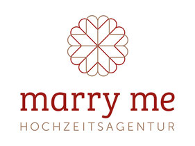 Agentur für Hochzeiten Marry Me - Fotografen für Hamburger
