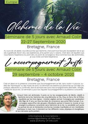 benoit-dutkiewicz-seminaires-arnaud-colin-septembre-2020-aura-therapie-holistique