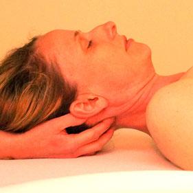 Massagen Reiki Wohlfühlmassagen Klangmassage Aromamassage Körperarbeit Energiearbeit Dresden 01097 Hechtviertel
