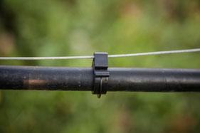 Drip Clip Per Irrigazione Accessori Per Vigneti E Frutteti
