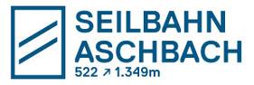 Seilbahn Funivia Aschbach Algund - Lagundo