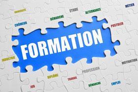Formation bureautique et efficacité professionnelle