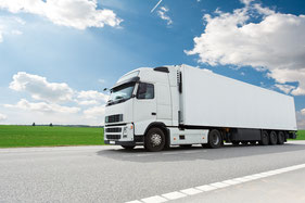 Freight and transportation tendering, tendering, transport organisation, fleet management, packaging, network planning