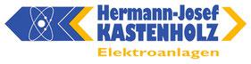 www.kastenholz.de