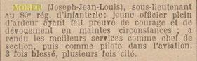JO  03/03/1921 (gallica.bnf.fr)
