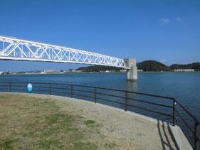 遠賀川 西川合流地点周辺 はこちらからどうぞ