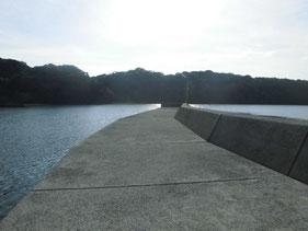 戸田漁港 はこちらからどうぞ