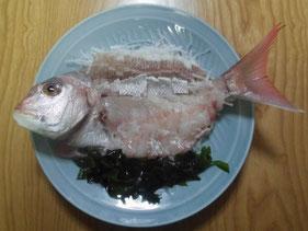 タイ料理・調理法 はこちらからどうぞ