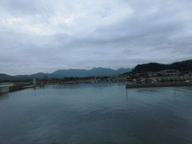 川棚漁港の釣り場情報 はこちらからどうぞ