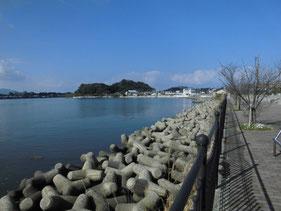 芦屋町・岡垣町の釣り場 はこちらからどうぞ
