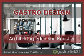 Gastro Design