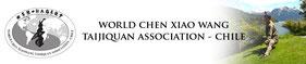 taijiqua, cxwta, wctachilw, chen, xiaowang, instructor,