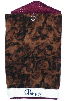 j origines - accessoires de mode pour hommes Lyon pochette, mouchoir de poche