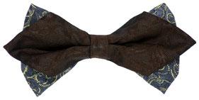 Lyon mode homme - accessoires de mode pour hommes Lyon noeuds papillons