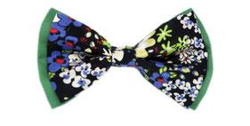 accessoires de mode pour hommes Lyon noeuds papillons fleurs
