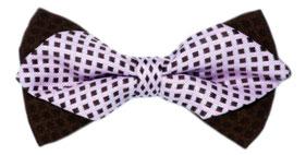 accessoires de mode pour hommes Lyon noeuds papillons