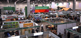 Trade Shows ARNI consulting group