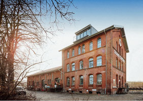 Wohnküche bremen oberneuland  Hochzeitstipps - Die Location - Sabine Lange Fotografie