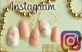 Instagram-Nail design news