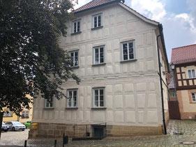 Winddichtigkeit von Fassaden und Fenstern