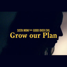 sista moni grow our plan