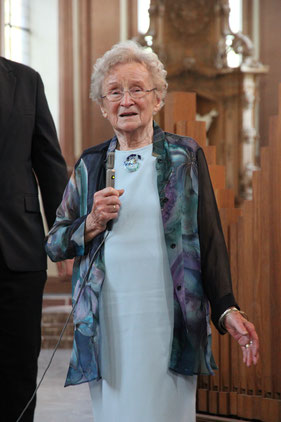 Gertrud Rittmann - Fischer