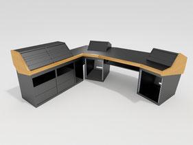Vendo muebles para estudio de grabaci n images frompo - Muebles para estudio de grabacion ...