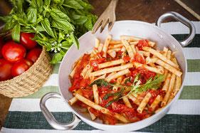 Mijn kookboek, 84 recepten uit Abruzzo