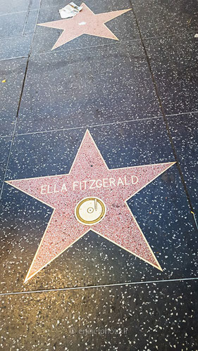 road trip, road trip california, hit z road by zegut, rtl2, californie, etats unis, usa, rachel jabot ferreiro, erjihef photo, L.A, Los Angeles, Walk of Fame