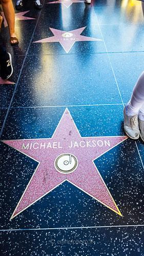 road trip, road trip california, hit z road by zegut, rtl2, californie, etats unis, usa, rachel jabot ferreiro, erjihef photo, L.A, Los Angeles, Walk of Fame