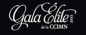 CCIMN GALA
