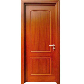 Houten deur Raamservice Kasterlee