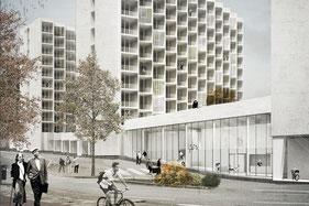 cityhofkultur, monnier ostermair