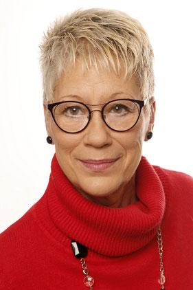 Kandidatin Bürgerliste Miltenberg