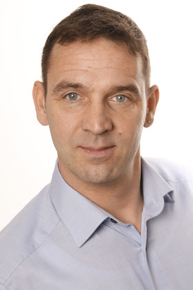 Kandidat Bürgerliste Miltenberg