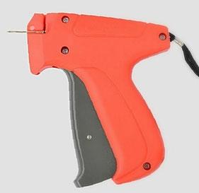 Pistola Etiquetar MKII plus Dennison Fine