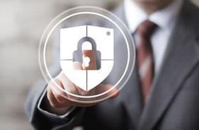Datenschutz - Risikoanalyse - COMPACT GmbH