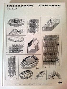 Sistemas de estructuras - Heino Hengel  www.bovedastabicadas.com